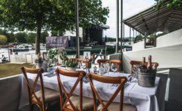 henley-festival-1